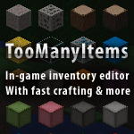 [1.8-1.2.5] TooManyItems